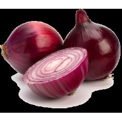 Cebolla Lila