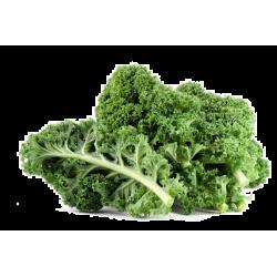 Col Kale (Manojo)