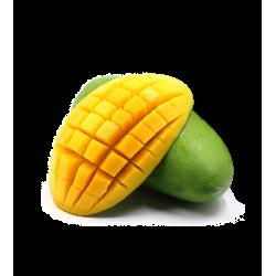 Mango Pequeño