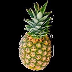 Piña Súper Dulce