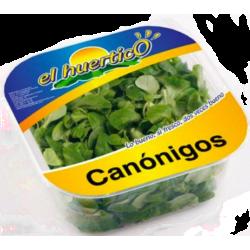 Canónigo (Paquete 100 Gr)