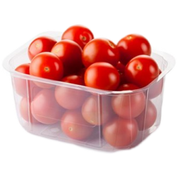 Tomate Cherry (Empaque 250 Gr)