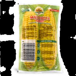 Maiz Precocido (Bandeja)
