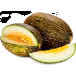 Melon Extra Super Dulce...