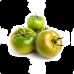 "Tomate Verde ""Super Oferta"""