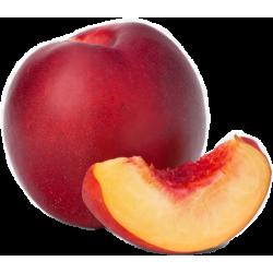 Nectarina dulce
