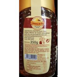 Miel (350 Gr)