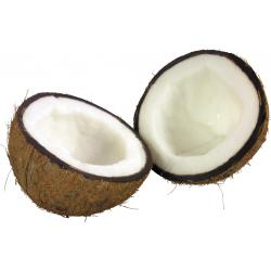 Coco (UNIDAD)
