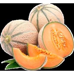 Melon Cantaloup (unidad...