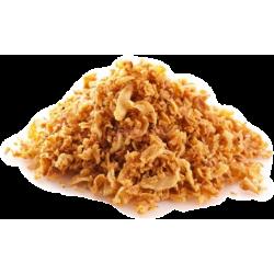 Cebolla Frita (330 gr)