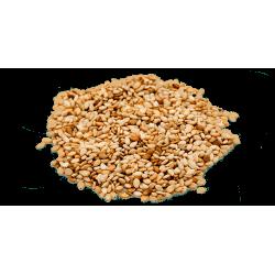 Sésamo Natural (330 gr)
