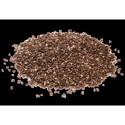 Chia (330 gr)