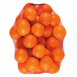 Naranja Zumo Malla (2Kg)...