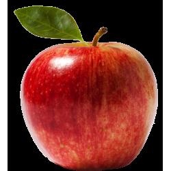 Manzana Roja Pequeña (Kg)