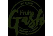 Fruitas Gash